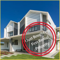 Why Rental Properties Is The Best Way To Make Money